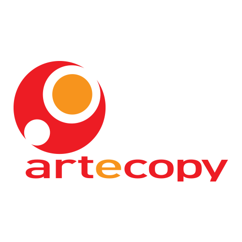 Insieme oltre le onde - Artecopy - Communication Partner