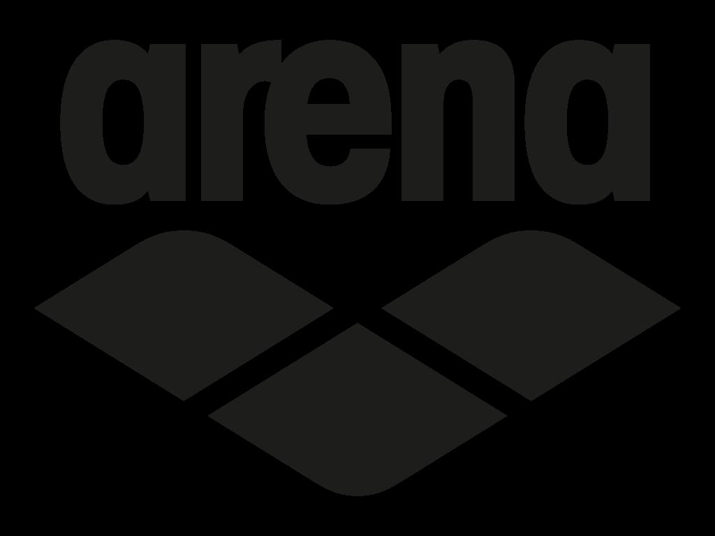 Arena - Technical Sponsor - Insieme oltre le onde