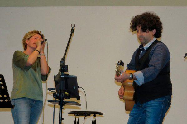 Insieme oltre le onde - Evento a Santo Stefano Lodigiano - Musica