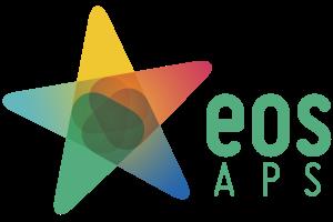 EOS-ASP